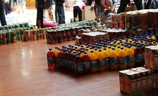 muslim-food-charity