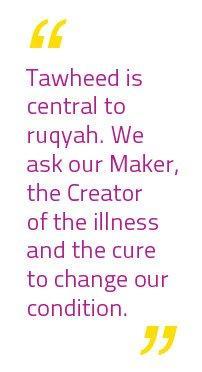 quote-ruqya1