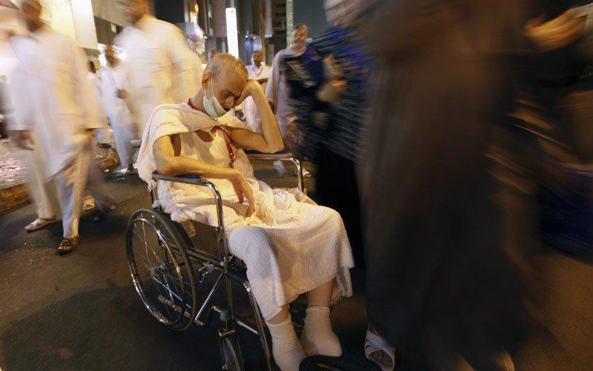 pilgrims-in-makkah