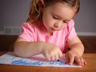 kid-writer