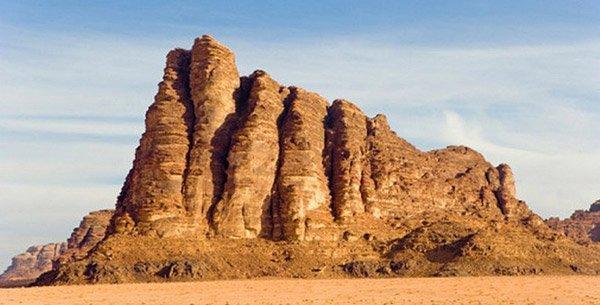 """seven-pillars-wadi"""