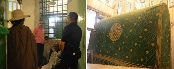 masjid-ibrahim-tomb
