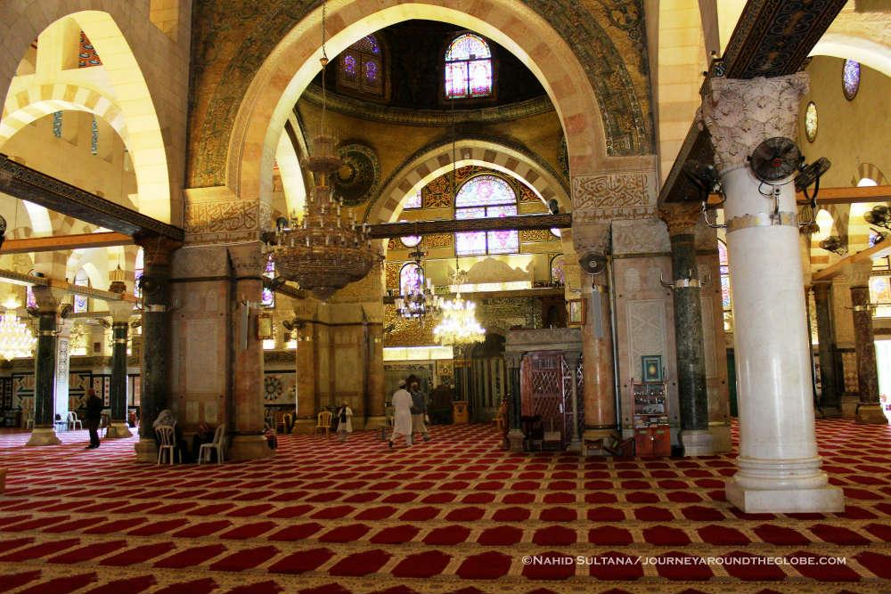 masjid-ibrahimi