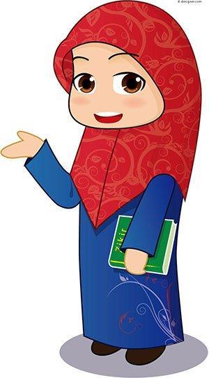 sakeenah-character