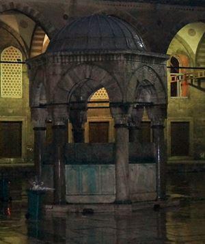 inside_courtyard