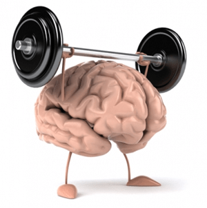 7 brain exercise
