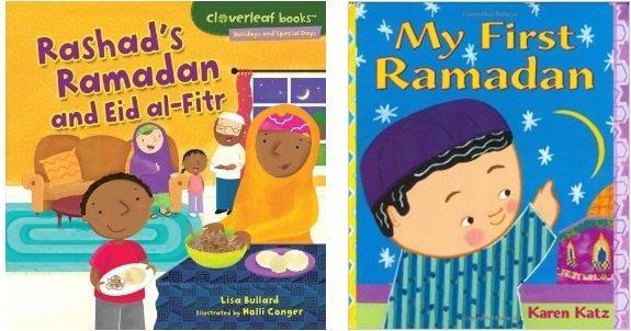 children ramadan2 horz