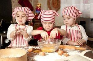 children ramadan4