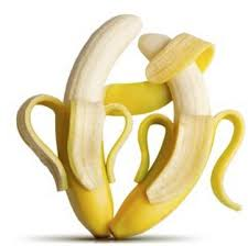 Fruits in the Quran- Banana