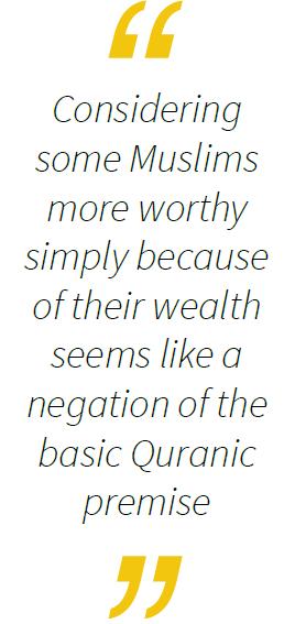 muslims-wealth
